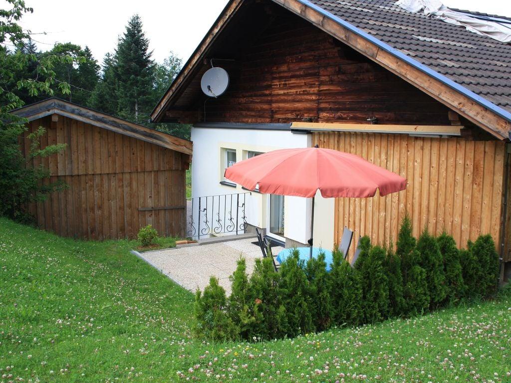 Maison de vacances Chalet Schattberg (655001), Maria Alm am Steinernen Meer, Pinzgau, Salzbourg, Autriche, image 2