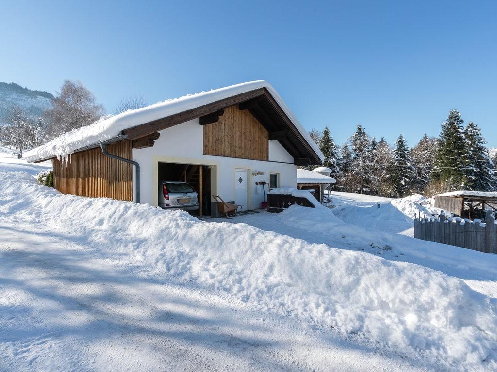 Maison de vacances Chalet Schattberg (655001), Maria Alm am Steinernen Meer, Pinzgau, Salzbourg, Autriche, image 4