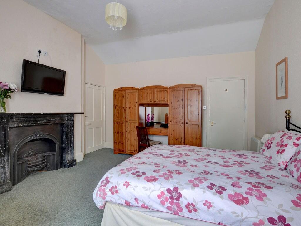 Maison de vacances Luxuriöses Ferienhaus in Barnstaple mit Schwimmbad (668049), Ashford, Devon, Angleterre, Royaume-Uni, image 20