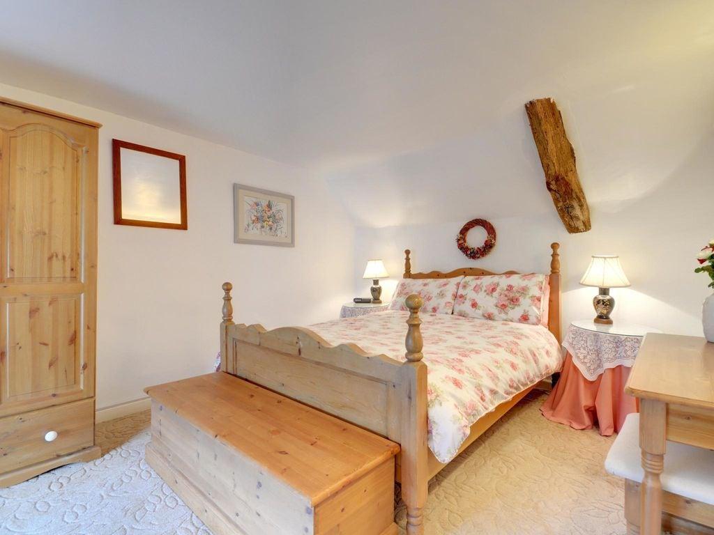 Holiday house Amys Cottage (668166), Dolton, Devon, England, United Kingdom, picture 3
