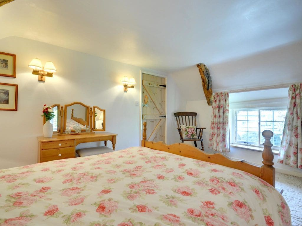 Holiday house Amys Cottage (668166), Dolton, Devon, England, United Kingdom, picture 10