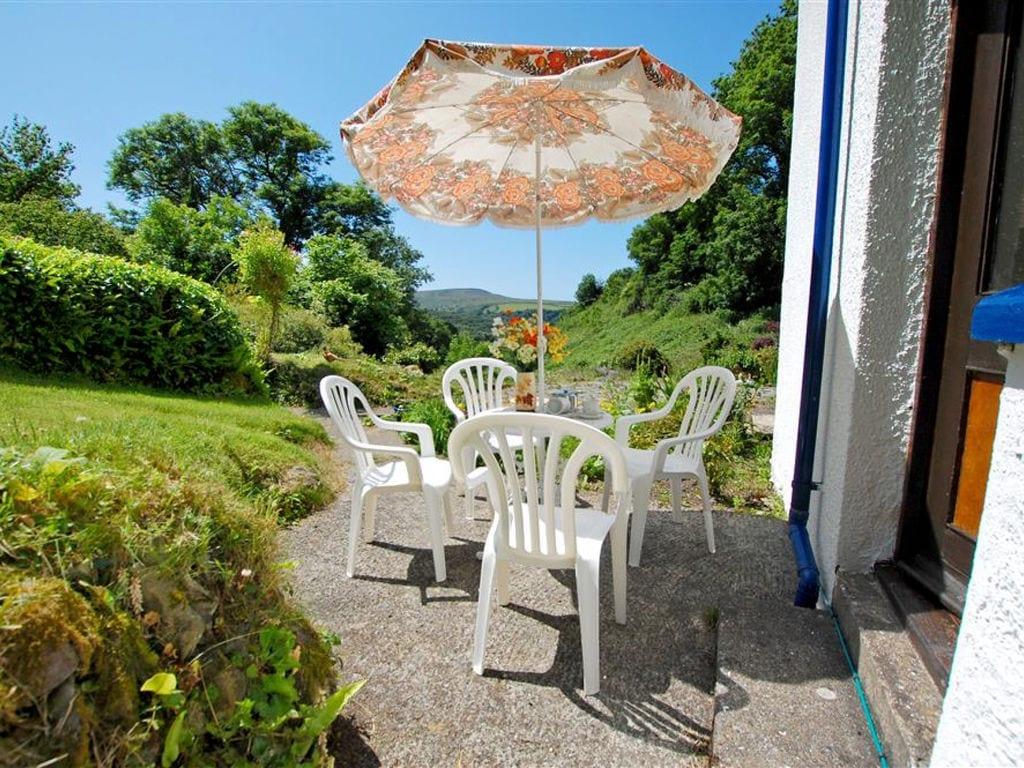 Holiday house Mannacott Farm (668151), Hunter's Inn, Devon, England, United Kingdom, picture 11