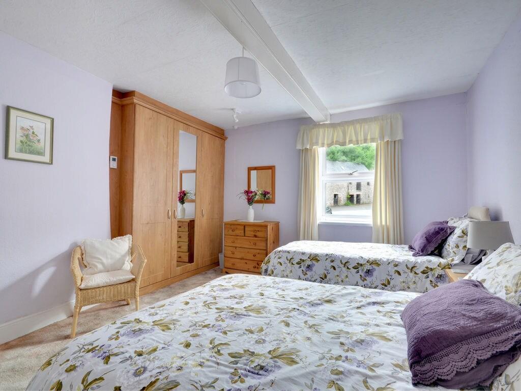 Holiday house Mannacott Farm (668151), Hunter's Inn, Devon, England, United Kingdom, picture 14