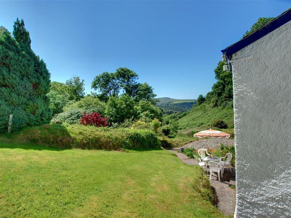 Holiday house Mannacott Farm (668151), Hunter's Inn, Devon, England, United Kingdom, picture 19