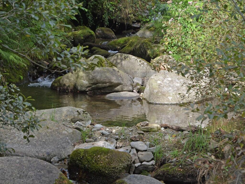 Ferienhaus Entre deux rivières (657168), Nohèdes, Pyrénées-Orientales Binnenland, Languedoc-Roussillon, Frankreich, Bild 31