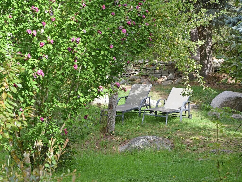 Ferienhaus Entre deux rivières (657168), Nohèdes, Pyrénées-Orientales Binnenland, Languedoc-Roussillon, Frankreich, Bild 32