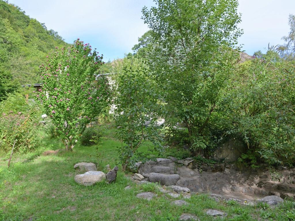 Ferienhaus Entre deux rivières (657168), Nohèdes, Pyrénées-Orientales Binnenland, Languedoc-Roussillon, Frankreich, Bild 33