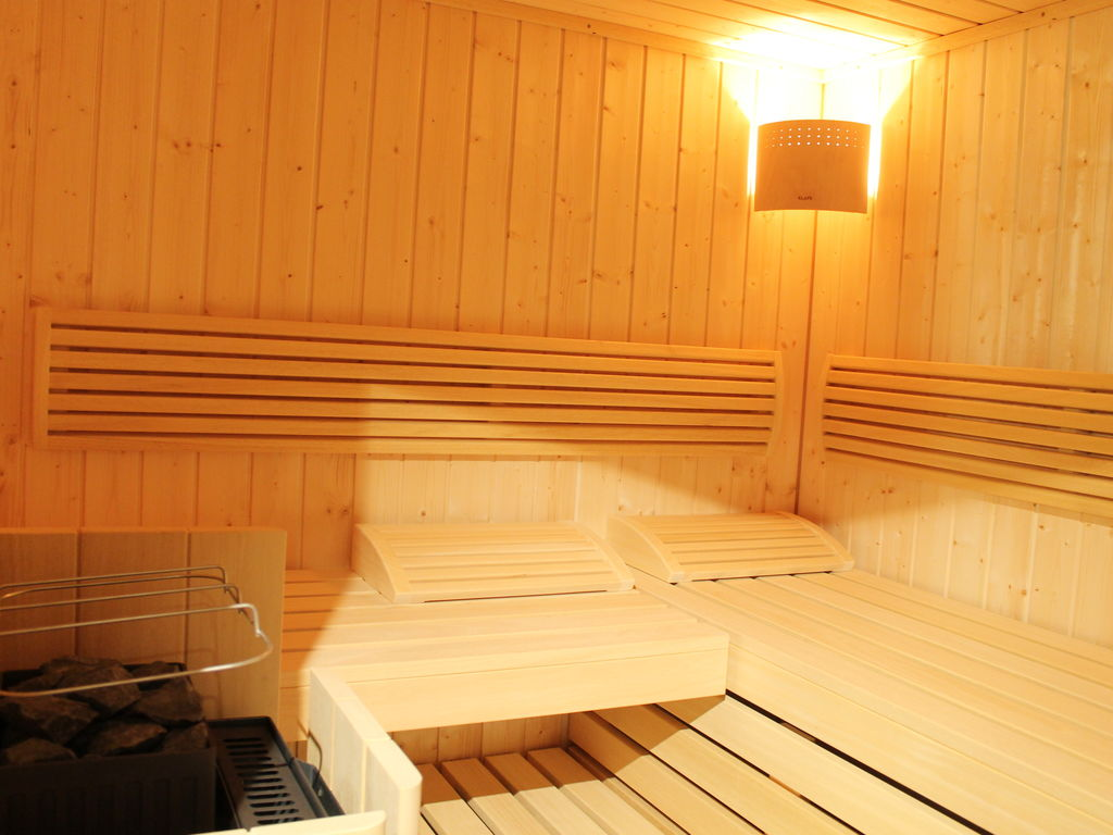 Ferienhaus Wunderschönes Chalet in Mauterndorf mit Sauna und Jacuzzi (665332), Mauterndorf, Lungau, Salzburg, Österreich, Bild 19