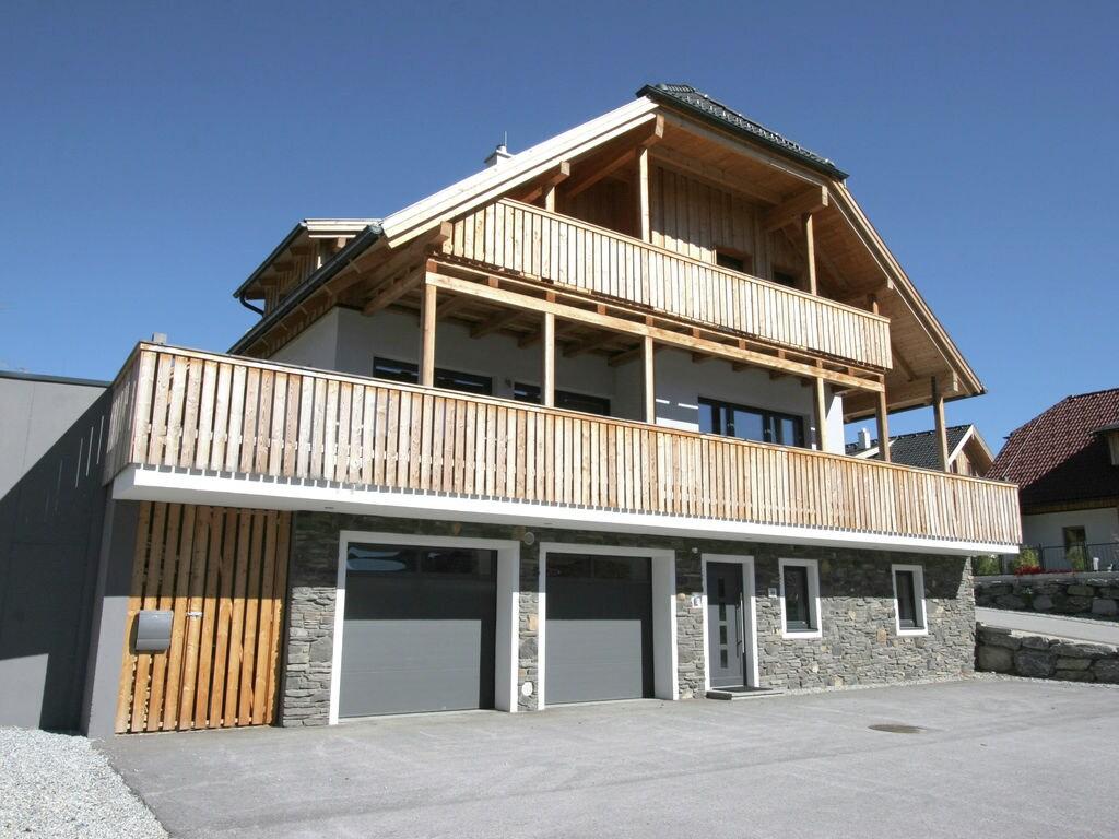 Ferienhaus Wunderschönes Chalet in Mauterndorf mit Sauna und Jacuzzi (665332), Mauterndorf, Lungau, Salzburg, Österreich, Bild 7