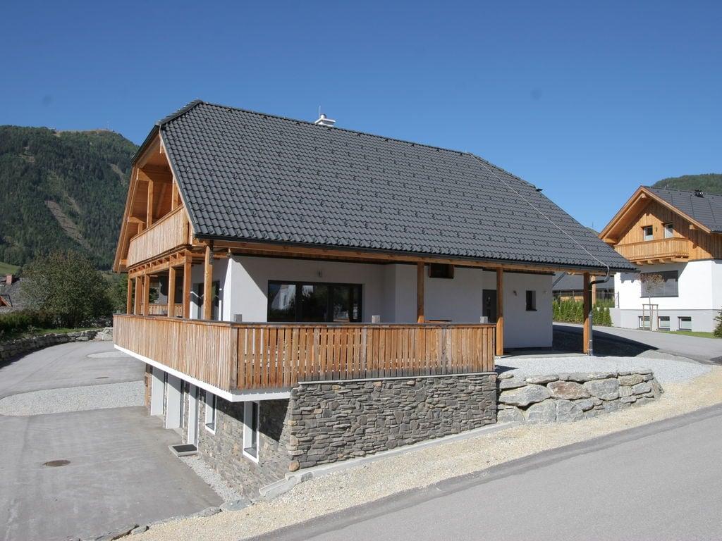 Ferienhaus Wunderschönes Chalet in Mauterndorf mit Sauna und Jacuzzi (665332), Mauterndorf, Lungau, Salzburg, Österreich, Bild 6