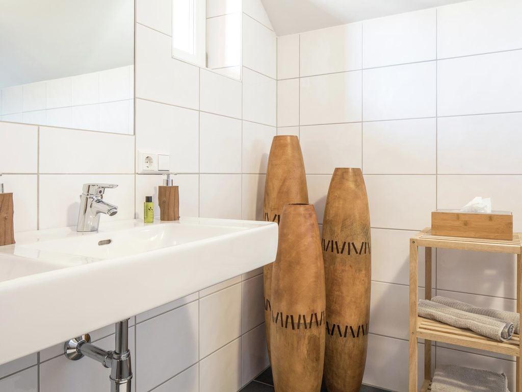 Ferienhaus Wunderschönes Chalet in Mauterndorf mit Sauna und Jacuzzi (665332), Mauterndorf, Lungau, Salzburg, Österreich, Bild 15