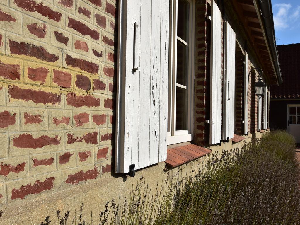 Ferienhaus Domaine Les Ziettes (683564), Saint Omer, Pas-de-Calais, Nord-Pas-de-Calais, Frankreich, Bild 35