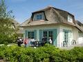 Neu gestaltete Villa mit Spülmaschine in Domburg Meer 1 km