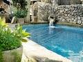 Vintage Ferienhaus in Valldemossa mit privatem Pool