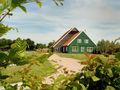 Schönes Haus mit großem Garten 19 km von Hoorn entfernt