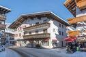 Meer info: Vakantiehuizen Tirol Haus Janita Westendorf