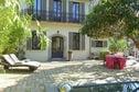 Meer info: Vakantiehuizen  La source Le Revest-Les-Eaux (dardenne)
