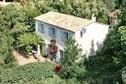 Meer info: Vakantiehuizen Provence/Côte d'Azur Valdegilly Grimaud