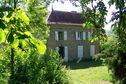 Meer info: Vakantiehuisje Kasteel Champagne Ardennen, Anrosey (Champagne Ardennen)