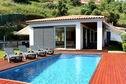 Meer info: Vakantiehuizen  Can Semi Castell-Platja d'Aro
