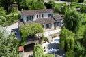 Meer info: Vakantiehuizen  Le Mas du vieux lavoir Saint-Paul-En-Forêt