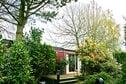 Meer info: Vakantiehuizen  Chaletpark Kuiperberg 2 Ootmarsum