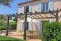 Meer info: Vakantiehuizen Provence/Côte d'Azur Caroline Les Issambres/St. Maxime