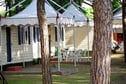Meer info: Vakantiehuizen  Camping Village Cavallino 4 Venetie