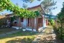 Meer info: Vakantiehuizen  Villa Spagna Lido Delle Nazioni Comacchio