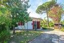 Meer info: Vakantiehuizen  Villa Patria Lido Degli Scacchi Comacchio