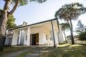 Meer info: Vakantiehuizen Emilia-Romagna Casa Pino Tre Lido di Volano