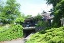 Meer info: Vakantiehuizen  Le Lotus La Roche en Ardenne