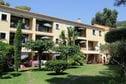 Meer info: Vakantiehuizen  Résidence Le Bailli 4/6p Le Rayol-Canadel-Sur-Mer