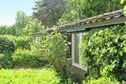 Meer info: Vakantiehuizen  De Cottage Egmond aan den Hoef