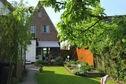 Meer info: Vakantiehuizen  Punthuis Heiloo