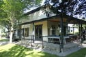 Meer info: Vakantiehuizen Bourgogne Maison Ferdinand St. Honoré-Les-Bains