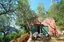 Meer info: Vakantiehuizen  Villa Shakti Lerici