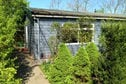Meer info: Vakantiehuizen  Even Buute Burgh Haamstede