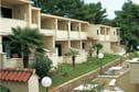 Meer info: Vakantiehuizen Istrië Laguna Bellevue 8 Poreç