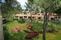Meer info: Vakantiehuizen Istrië Laguna Bellevue 7 Poreç