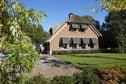 Meer info: Vakantiehuizen Overijssel Way of Life Daarle