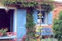 Meer info: Vakantiehuizen Provence/Côte d'Azur L'Arc-en-Ciel Simiane-La-Rotonde