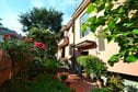 Meer info: Vakantiehuizen Campanië/Napels Casa Rosada Pompei