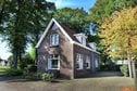 Meer info: Vakantiehuizen  Kantonniershuisje Dwingeloo