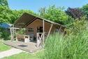 Meer info: Vakantiehuizen Noord-Holland Sea Lodge Egmond Egmond aan den Hoef