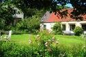 Meer info: Vakantiehuizen Noord-Holland de Groene Specht Schoorl