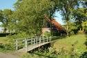Meer info: Vakantiehuizen  Berkenhof Workum