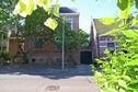 Meer info: Vakantiehuizen Noord-Holland Cosy Egmond Appartement 1 Egmond aan zee