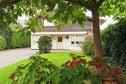 Meer info: Vakantiehuizen Noord-Holland Villa Zonnig Zuid Bergen