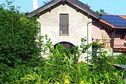 Meer info: Vakantiehuizen Ligurië Cottage Mioglia